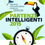 Partenze intelligenti 2015